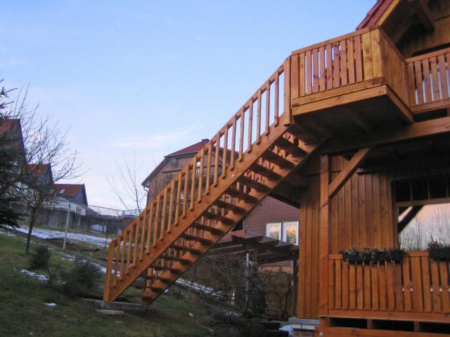 berdachungen und terrassen bauen in brandenburg havel. Black Bedroom Furniture Sets. Home Design Ideas